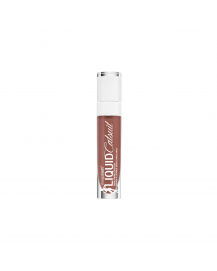 Megalast Liquid Catsuit High-Shine Lipstick Cedar