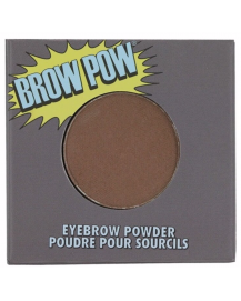 Brow Pow Eye Brow Powder - Light Brown