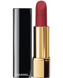 Rouge Allure Mat Læbestift 51 La Bouleversante