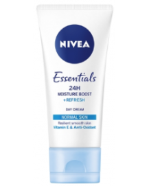 Daily Essentials Normal Skin