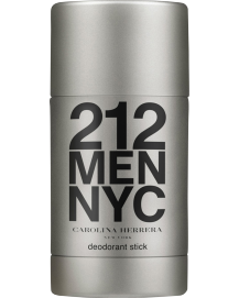 212 Men NYC Deodorant Stick