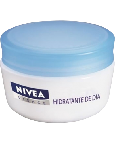 Hydrating Day Cream