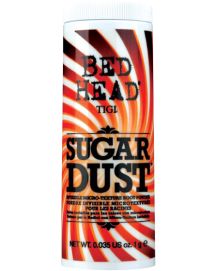 Bed Head Sugar Dust