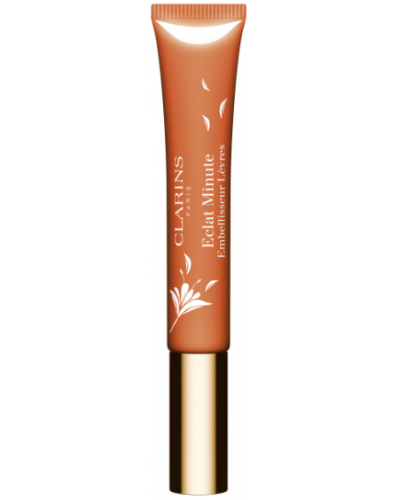 Instant Light Natural Lip Perfector 11 Orange Shim