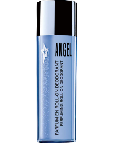 Angel Roll-On Deodorant
