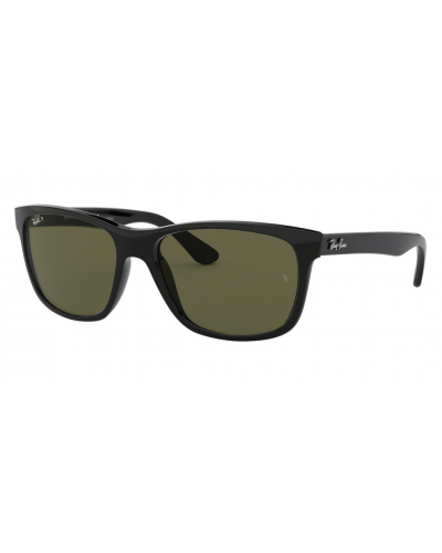 RB4181 601/9A Polarized