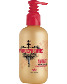 Structure Animate Bodifying Styling Crème