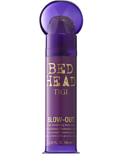 Bed Head Blow-Out