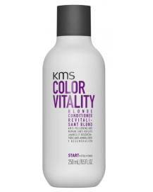 Color Vitality Blonde Conditioner