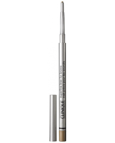 Superfine Liner for Brows 02 Soft Brown