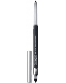 Quickliner For Eyes Intense 05 Intense Charcoal