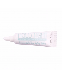 Hold Tight Lash Adhesive