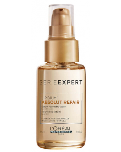 Professionel Absolut Repair Lipidium Serum
