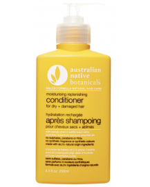 Dry/Damaged Hair Conditioner