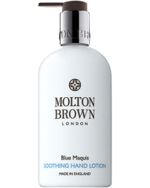Blue Maquis Soothing Hand Lotion
