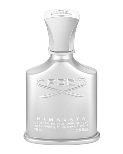 Himalaya Eau de Parfum for Men