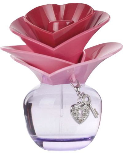 Someday Eau de Parfum