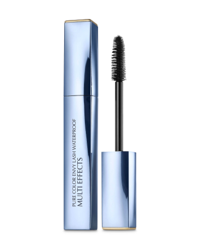 Pure Color Envy Lash Waterproof Multi Effects 01