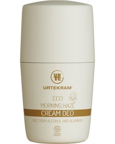 Morning Haze Cream Deo Roll On Øko