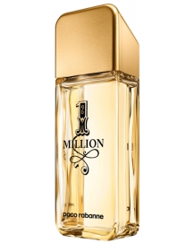 1 Million Aftershave Lotion