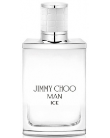 Man Ice Eau de Toilette
