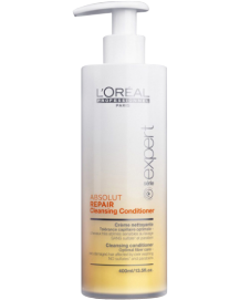 Absolut Repair Cleansing Conditioner