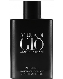 Acqua di Gio Profumo After Shave Lotion