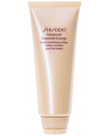 Advanced Essential Energy Hand Cream