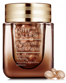Advanced Night Repair Intensive Recovery