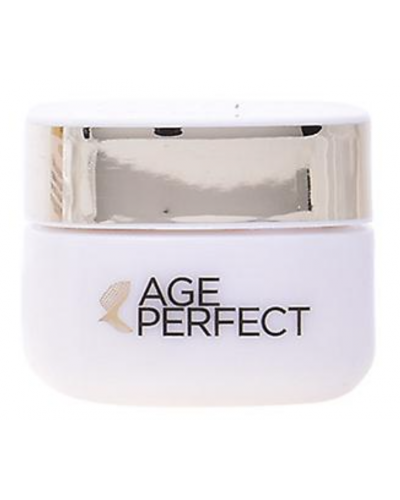 Age Perfect Eye Cream