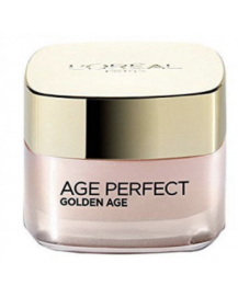 Age Perfect Golden Age Cream