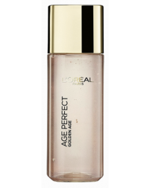Age Perfect Golden Age Serum