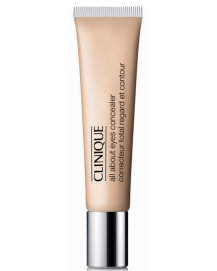 All About Eyes Concealer 01 Light Neutral