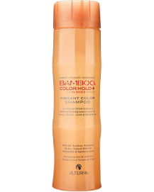Bamboo ColorHold+ Vibrant Color Shampoo