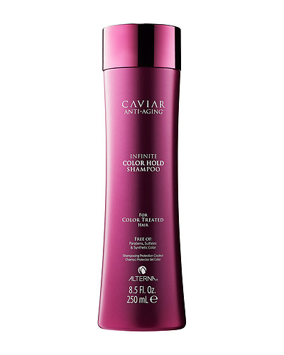 Caviar Infinite Color Hold Conditioner