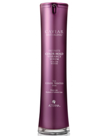 Caviar Infinite Color Hold Vibrancy Serum