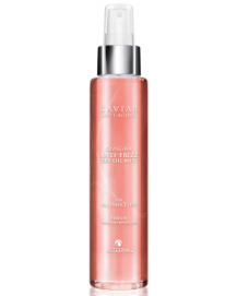 Caviar Omega+ Anti-Frizz Dry Oil Mist