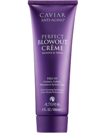 Caviar Perfect Blowout Crème