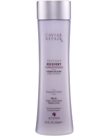 Caviar Repair Instant Recovery Conditioner