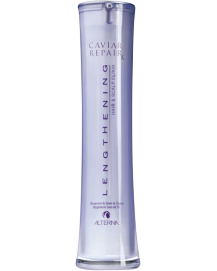 Caviar Repair Lengthening Hair & Scalp Elixir