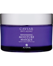 Caviar Replenishing Moisture Masque
