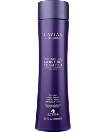 Caviar Replenishing Moisture Shampoo