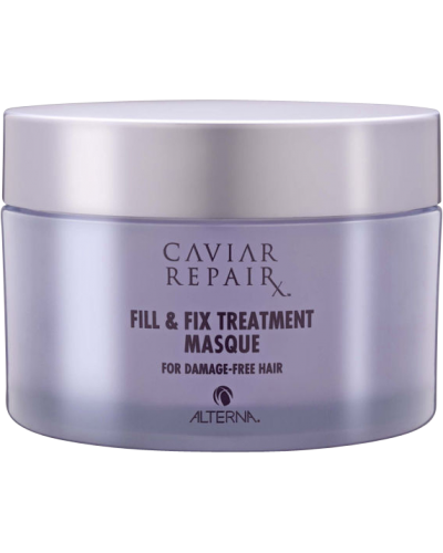 Caviar Micro-Bead Fill & Fix Treatment Masque