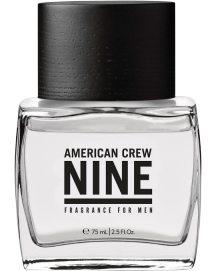 NINE Fragrance Eau de Toilette