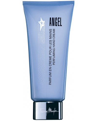 Angel Hand Cream