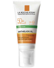 Anthelios Xl Dry Touch Spf 50+