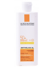 Anthelios XL 50+ Body Fluid