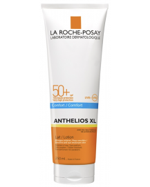 Anthelios XL Comforting Sunscreen SPF 50+