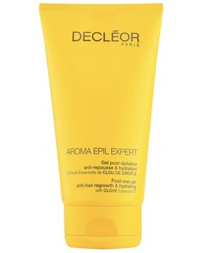 Aroma Epil Expert After Shave Gel