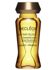 Aroma Blend Body Concentrate Firmnes